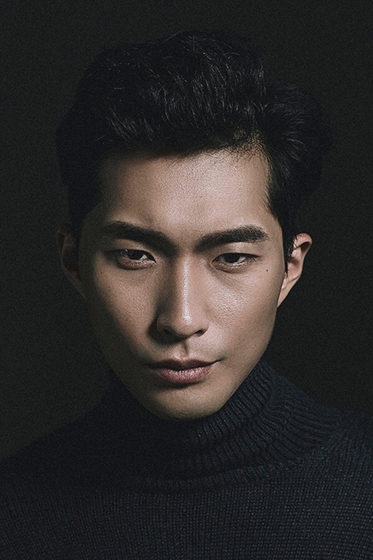 Jang Won-hyeong