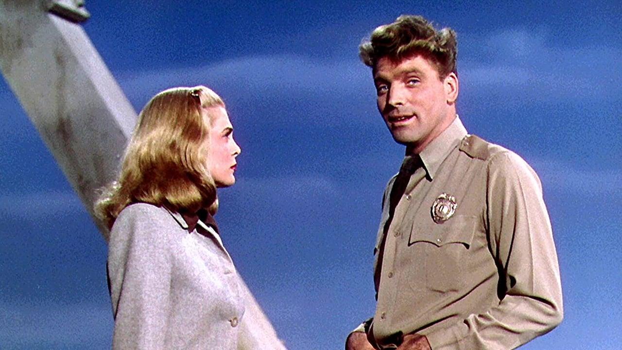 Desert Fury (1947)