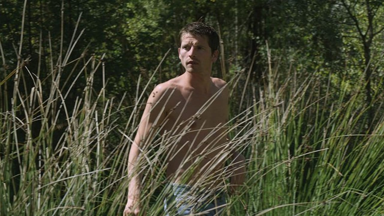 Stranger by the Lake 4