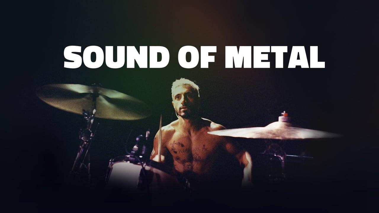 Sound of Metal 4