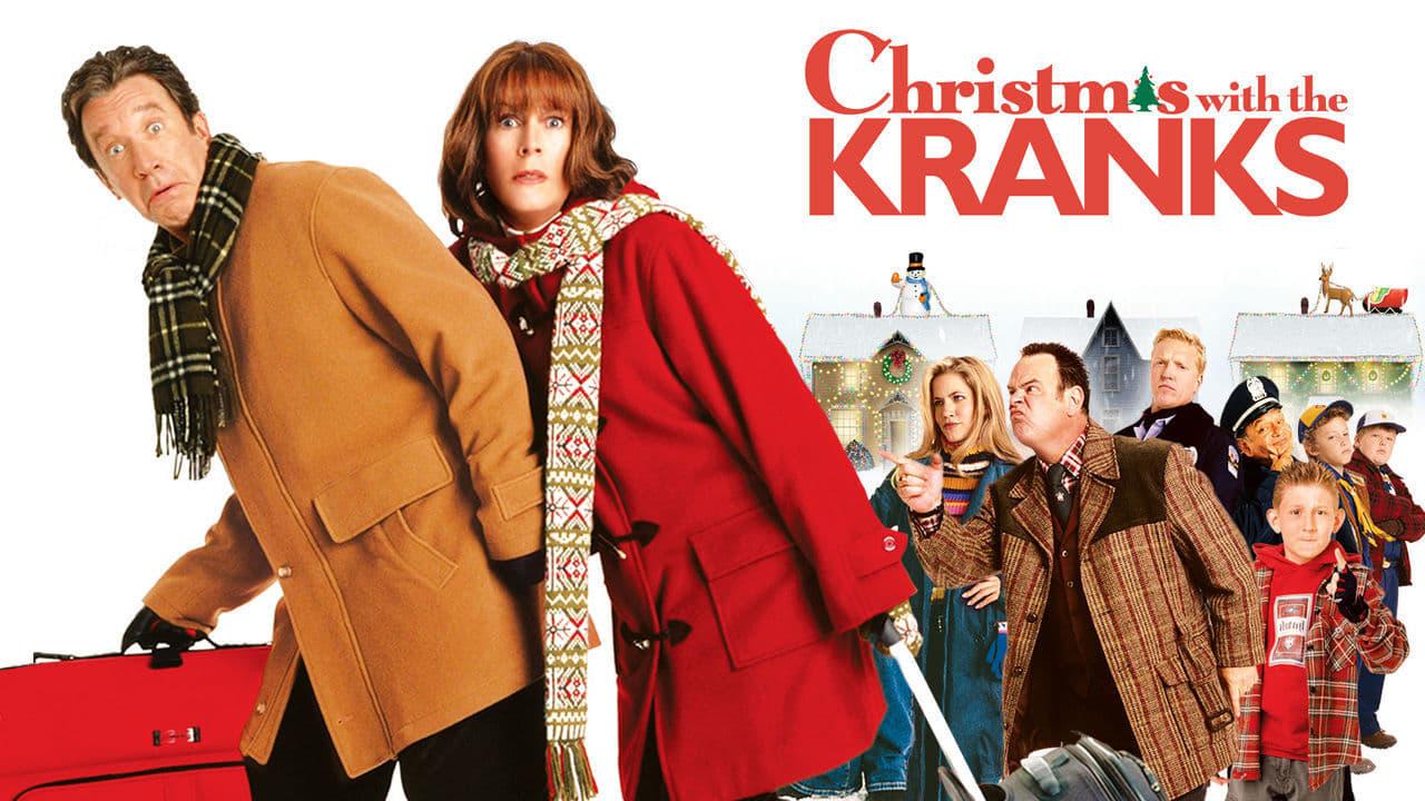 Christmas with the Kranks 1