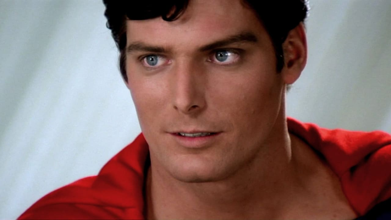 Superman II: The Richard Donner Cut 3