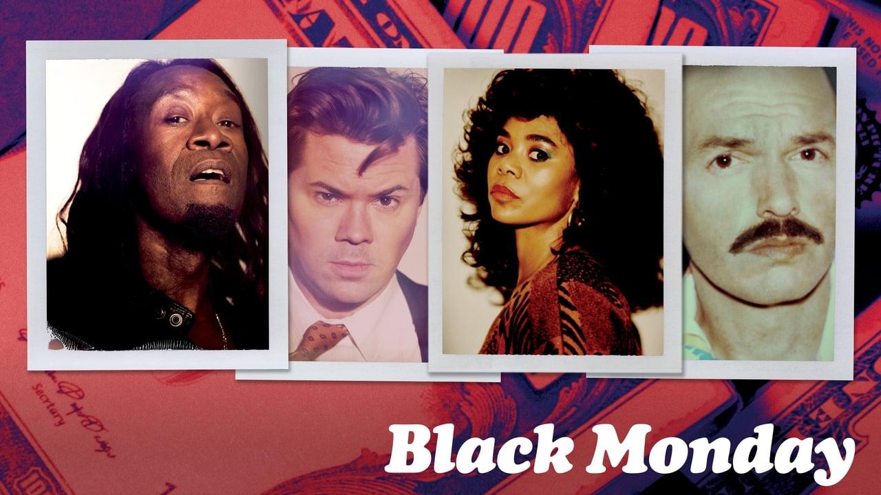 cover-Black Monday