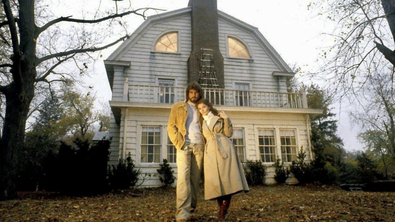 The Amityville Horror 3