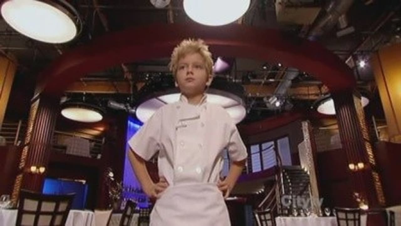 Watch hells kitchen online season 6
