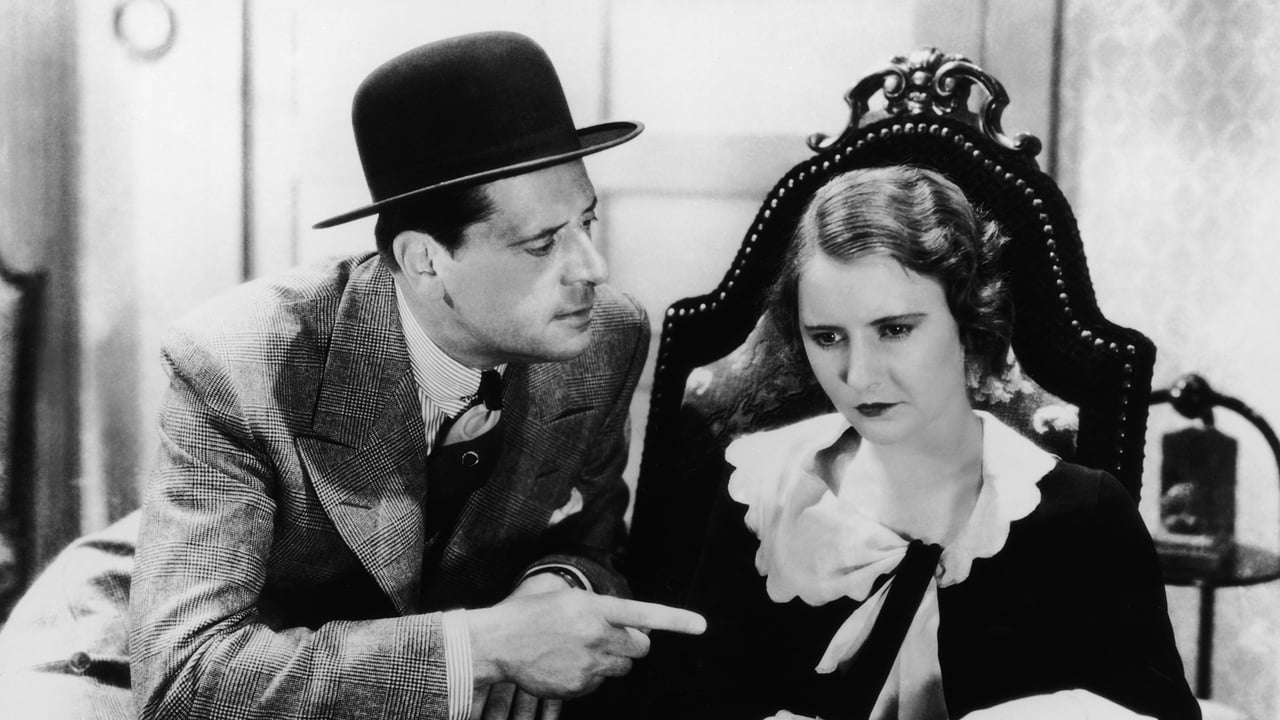 The Miracle Woman (1931) Film Online Subtitrat