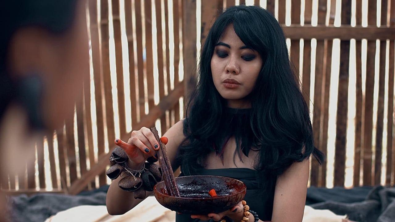 Temenggor (2020) Film Online Subtitrat