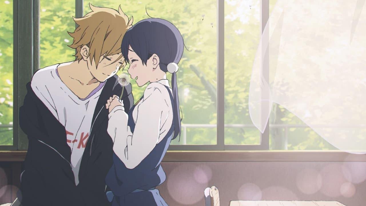 Tamako Love Story 1