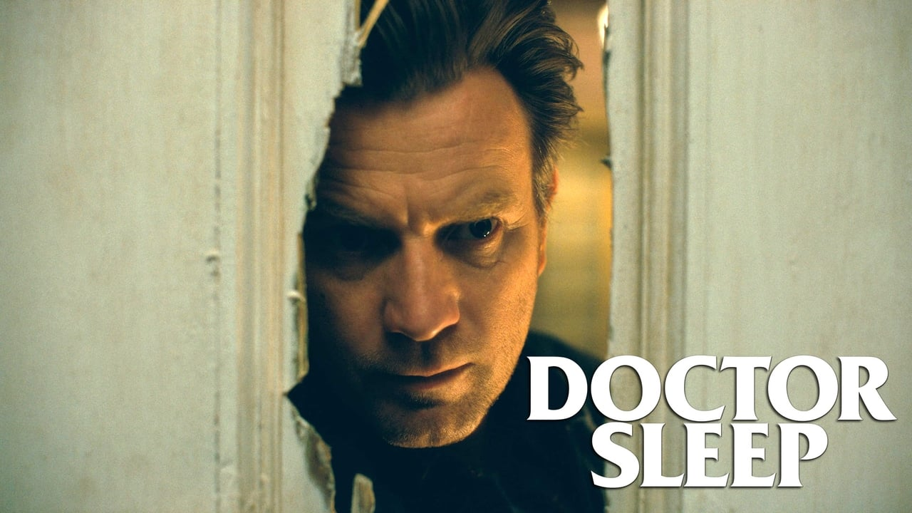 Doctor Sleep 3