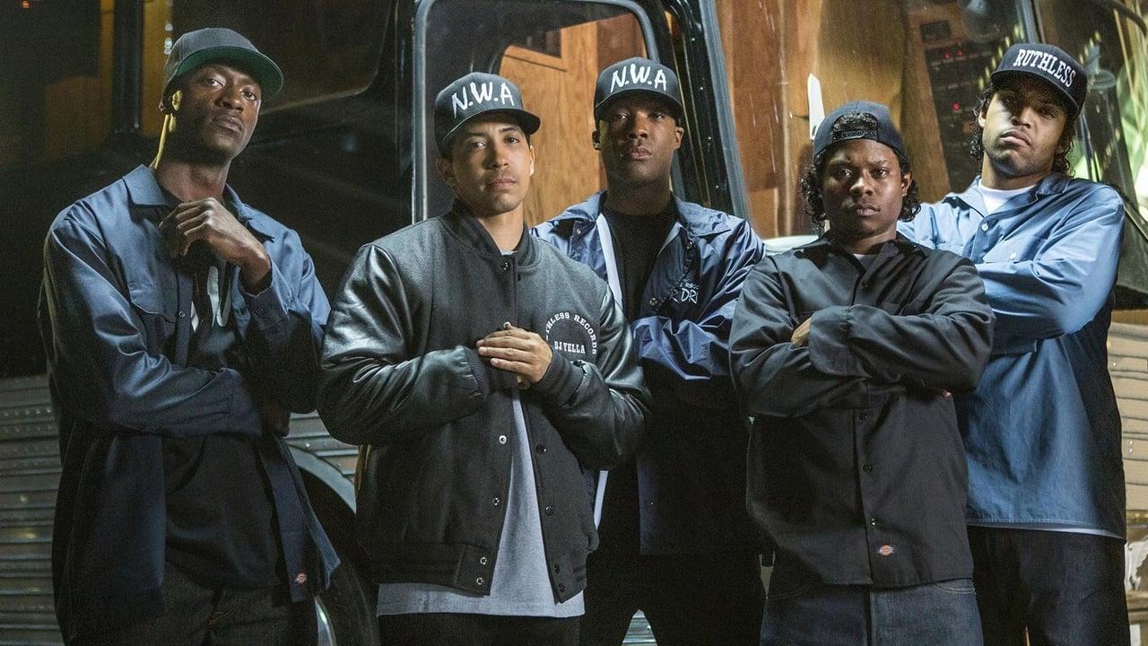 Straight Outta Compton 3