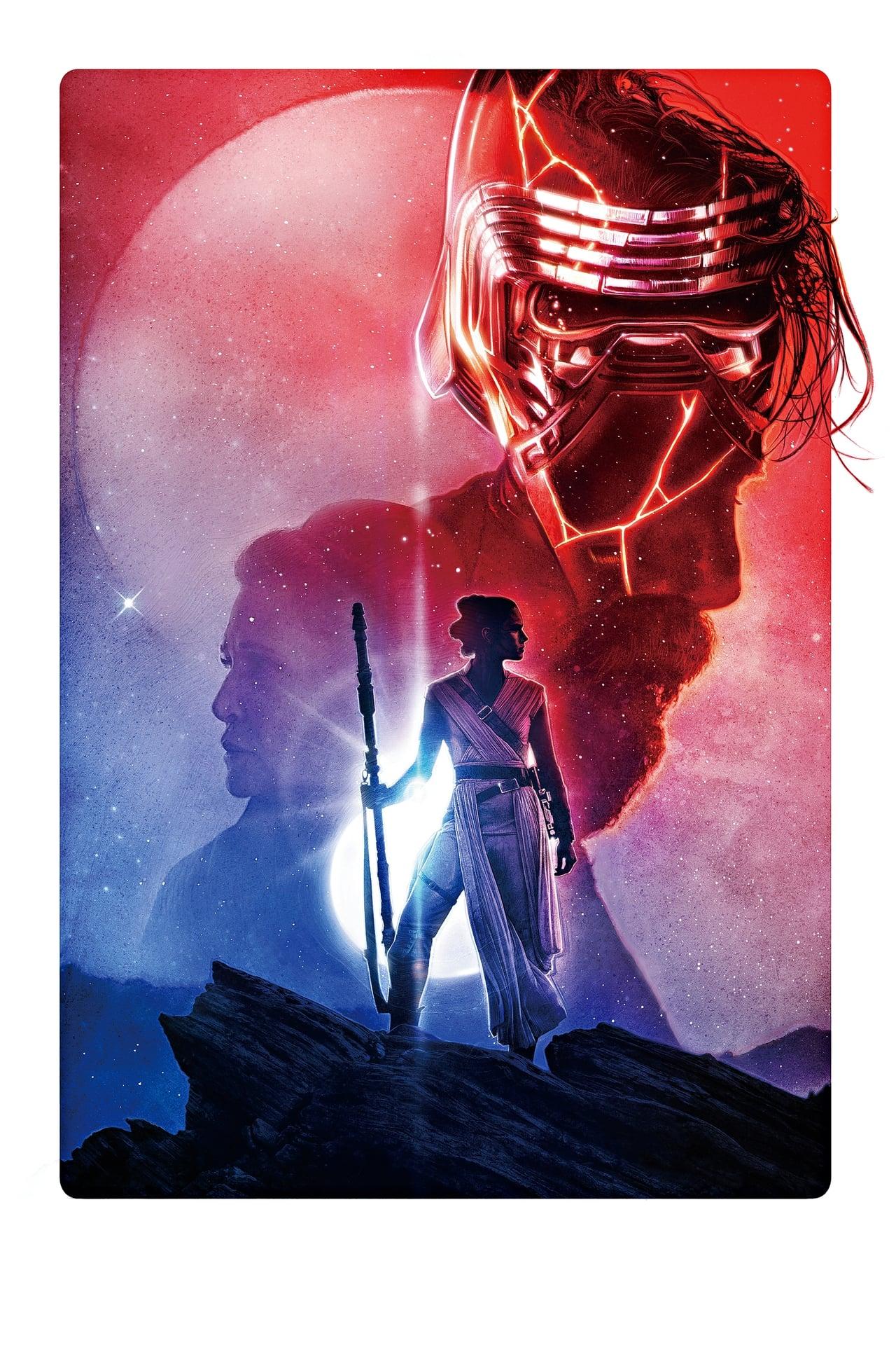 Google Drive Full Star Wars The Rise Of Skywalker 2019 Adam Driver Film Putlocker Star Wars Ix 2019 Google Docs Over Blog Com