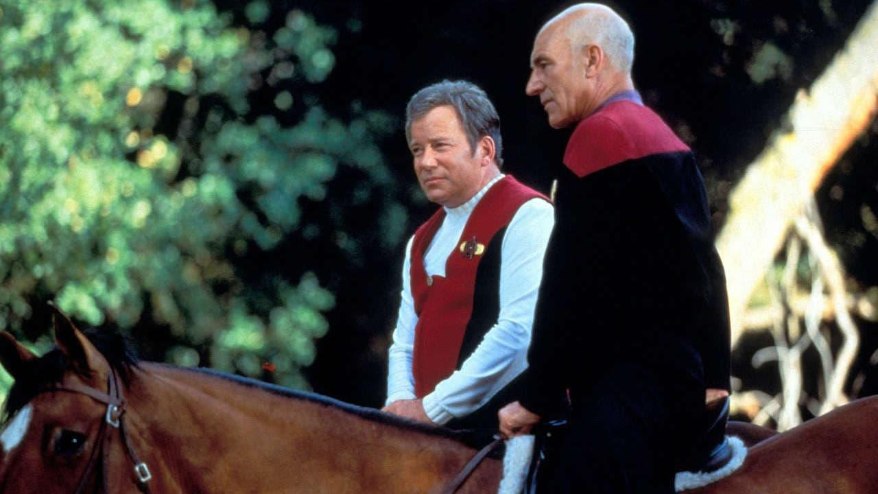 Star Trek: Generations 5
