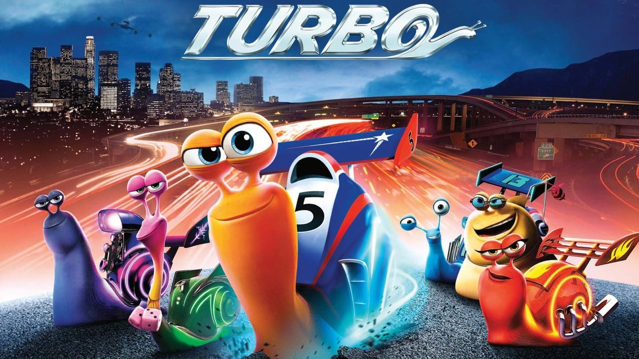 cover-Turbo
