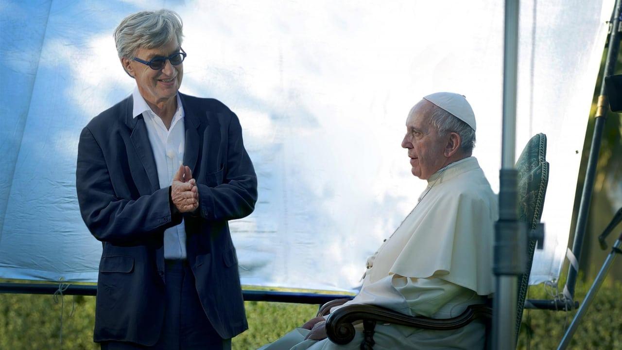cover-El Papa Francisco. Un hombre de palabra
