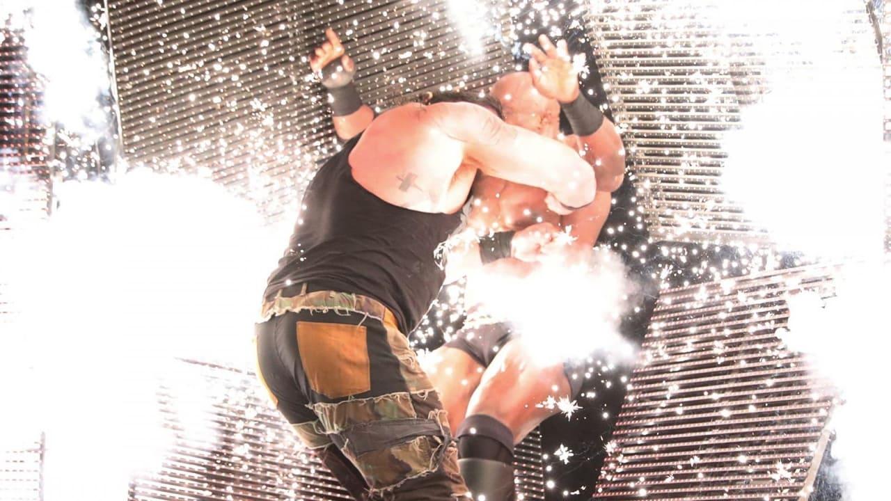 WWE Raw - Season 27 Episode 26 : July 1, 2019 (Dallas, TX)