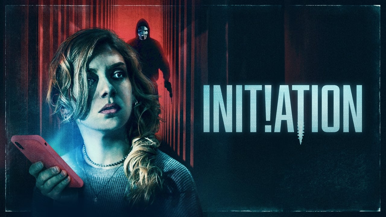 Initiation 4