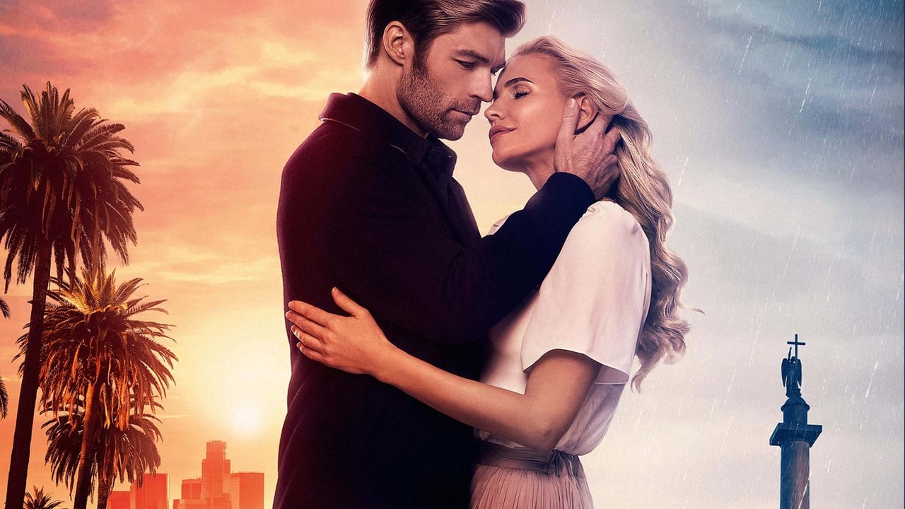 123Moviesfree See You Soon (2019) Download Movies4K