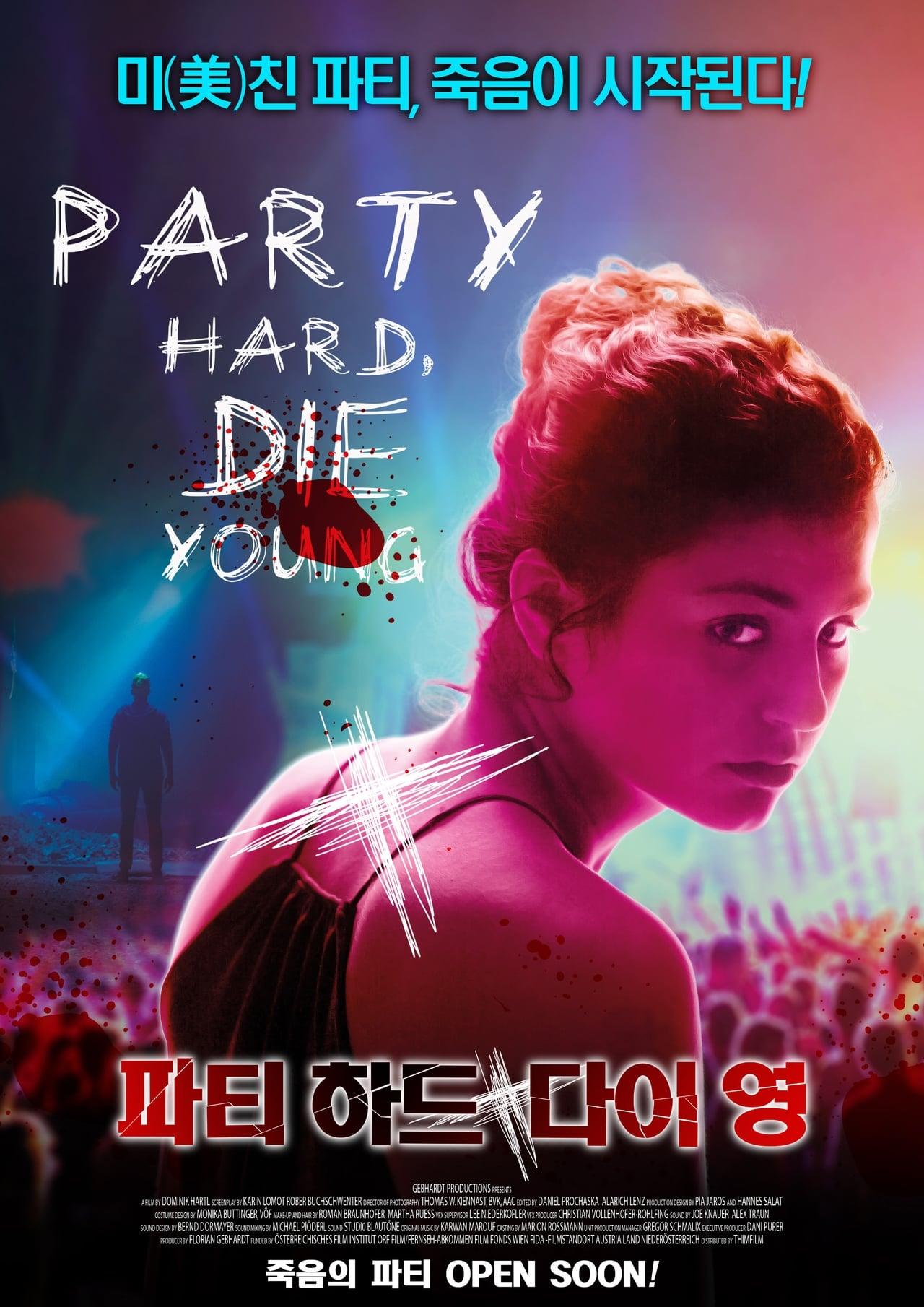Full movie- Die Junggesellinen Party - xHamster&period