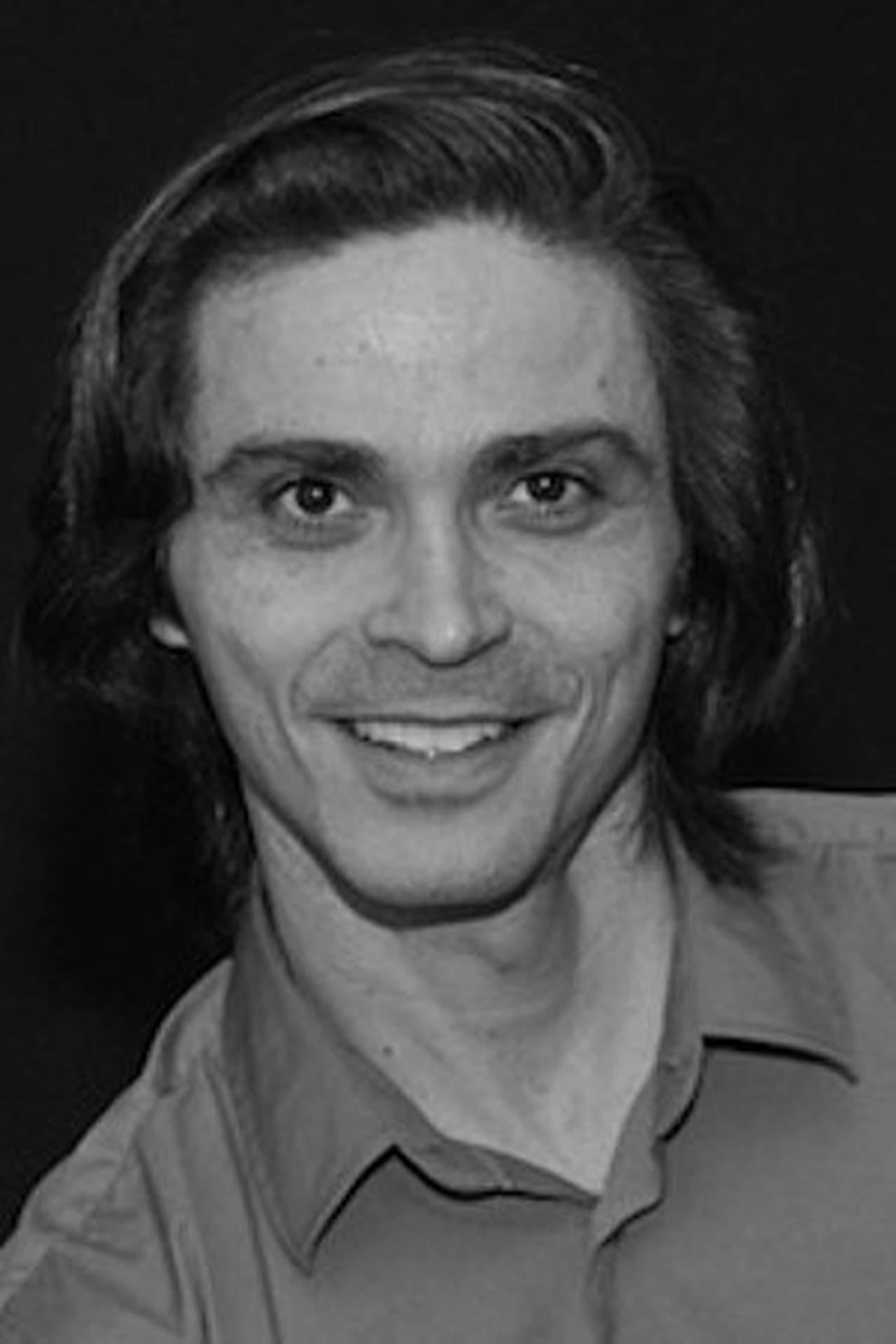 Miguel Godreau