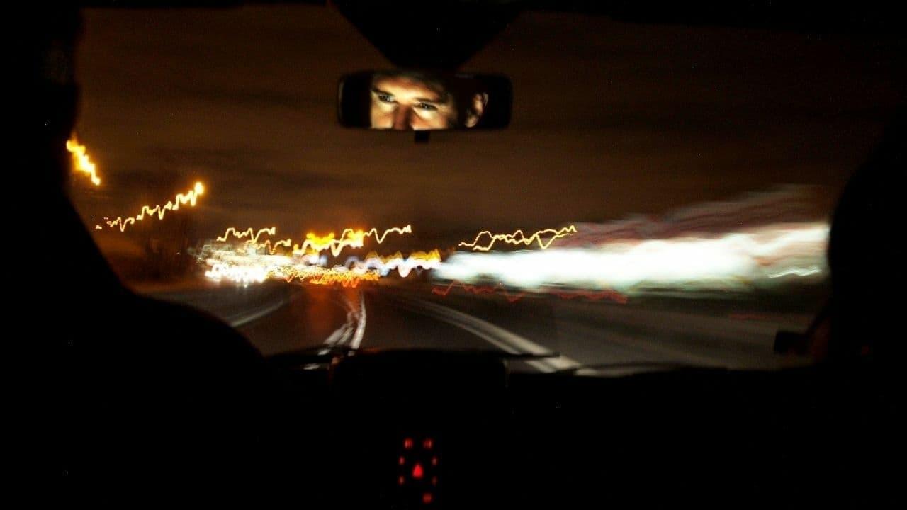 Lost Highway 3