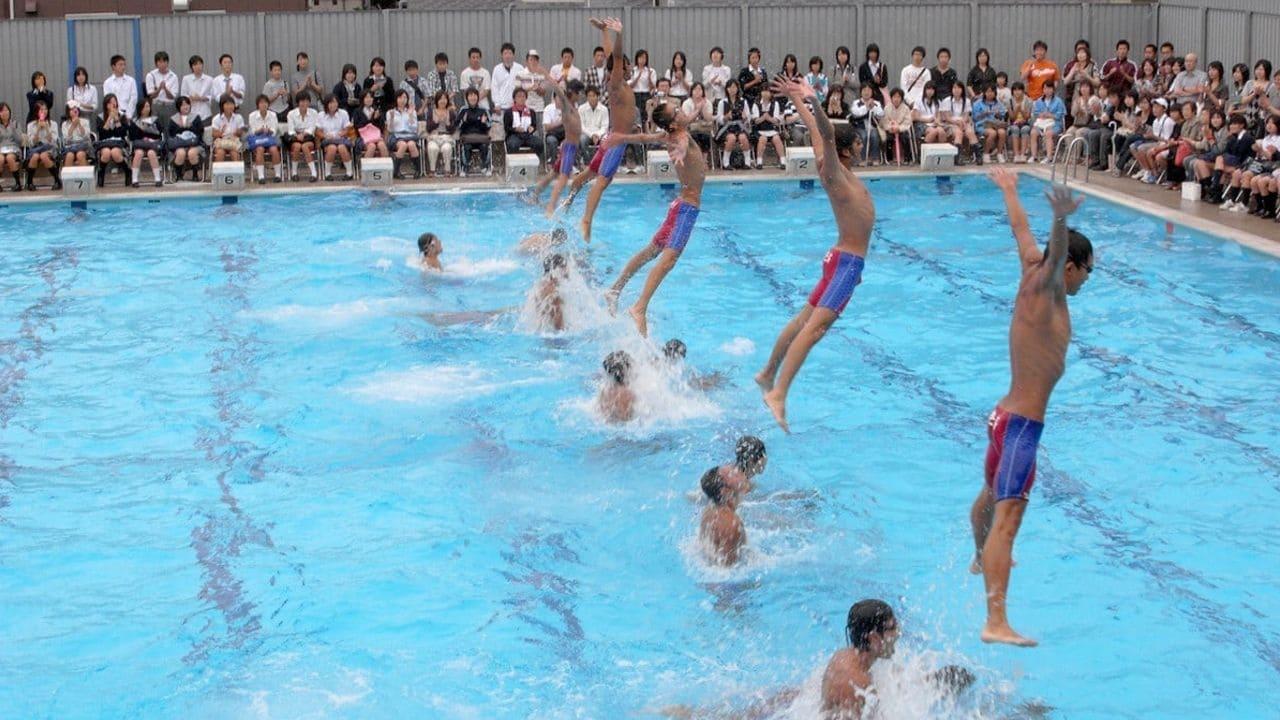 Waterboys