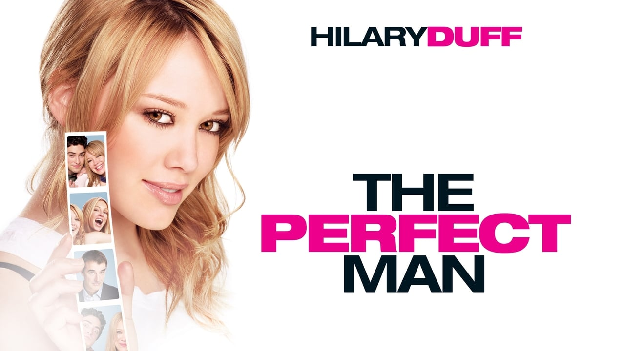 The Perfect Man 1