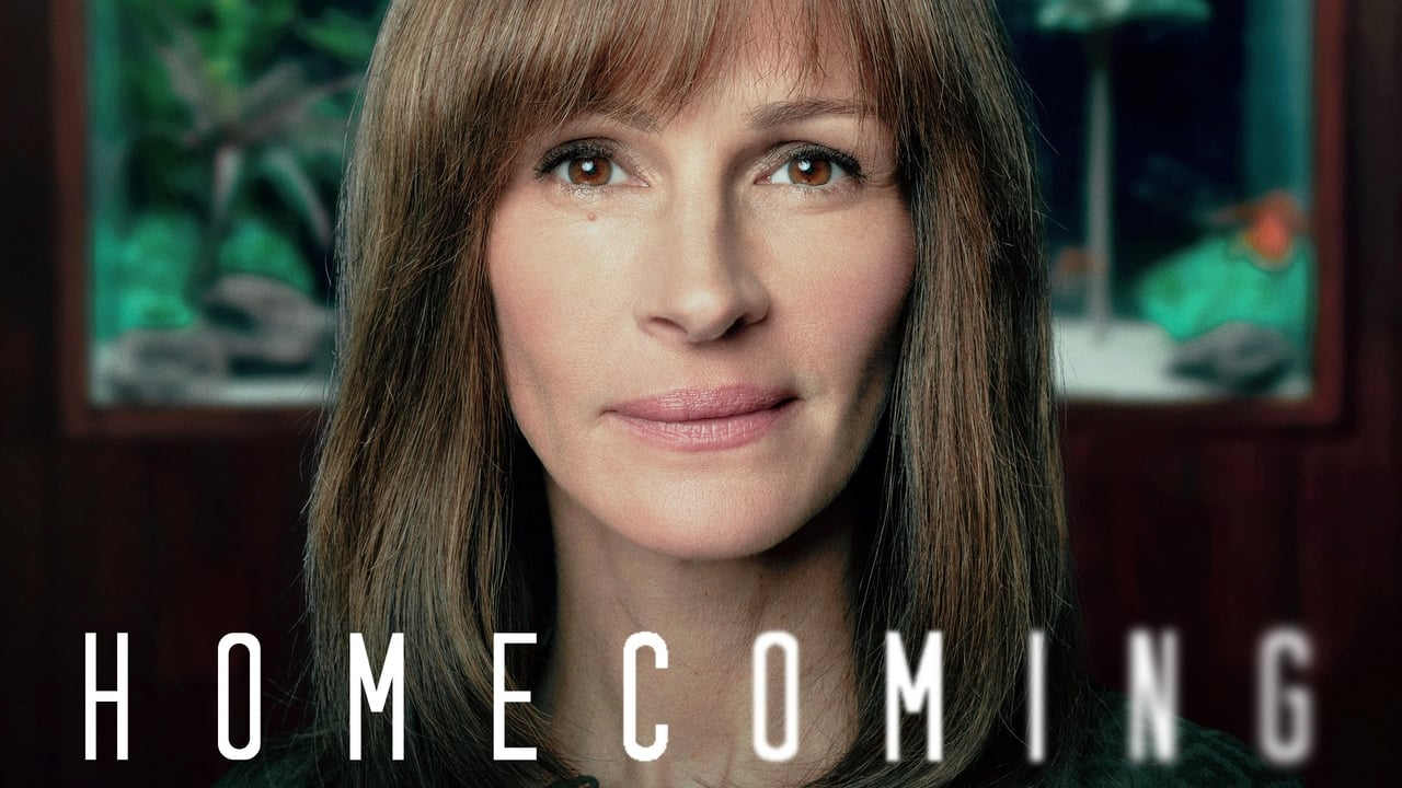 Homecoming - Season 2