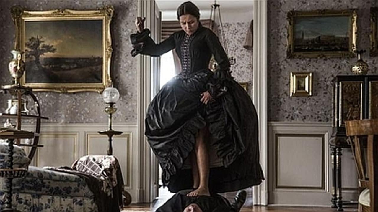 1864 amour et trahisons en temps de guerre saison 1 episode 2 en streaming hd 1080p 720p. Black Bedroom Furniture Sets. Home Design Ideas