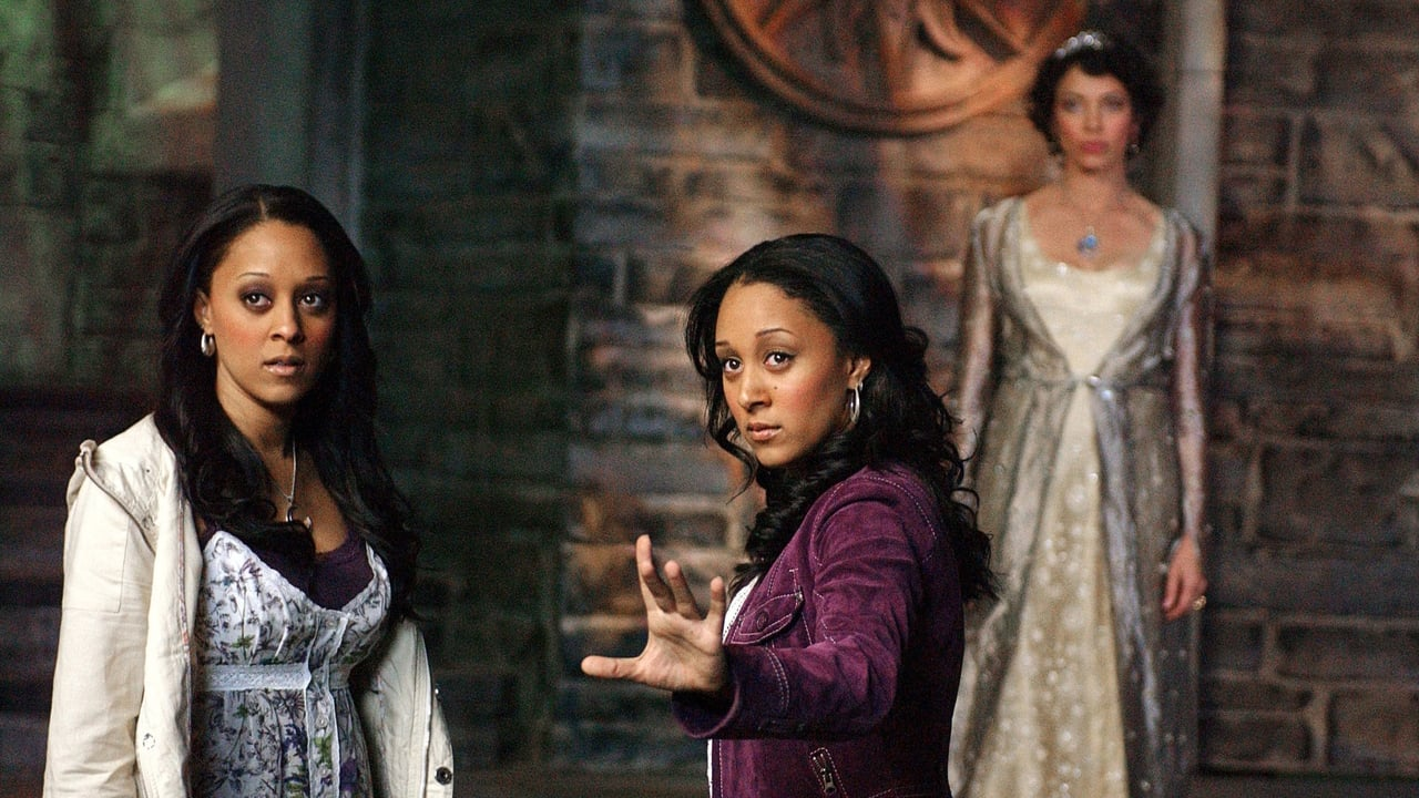 Twitches 2