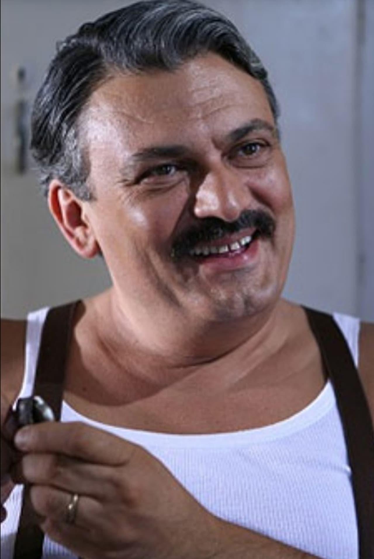 Pascal Zullino