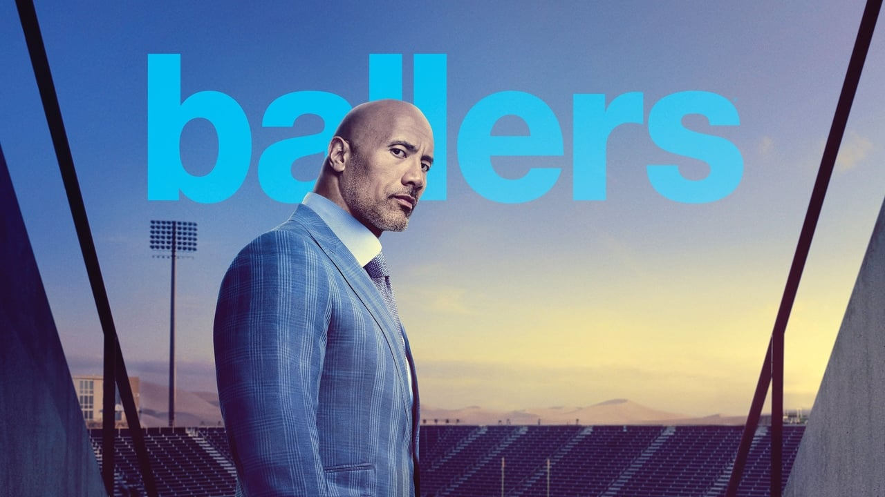 cover-Ballers