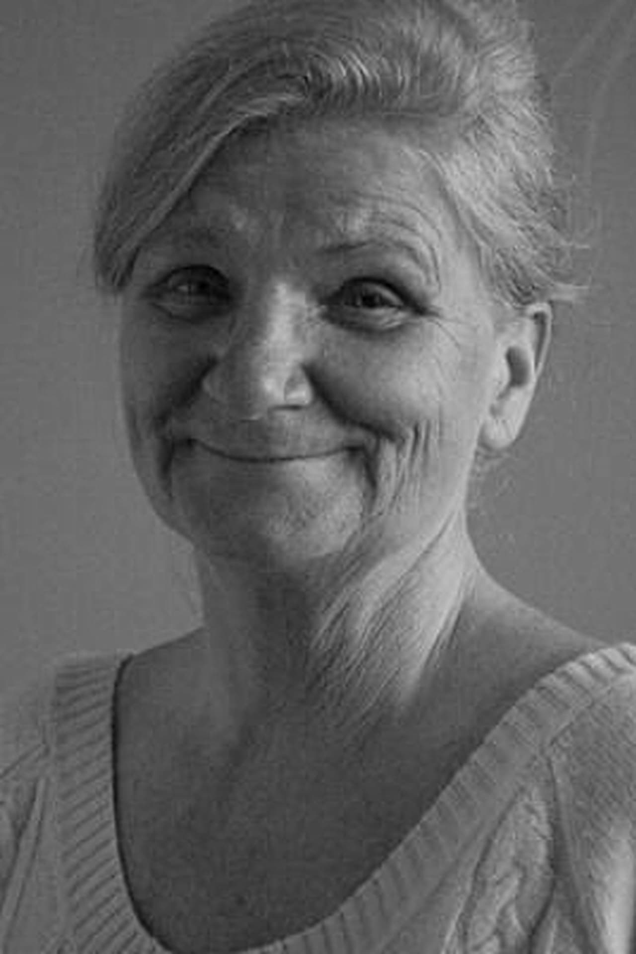 Diane Gordon