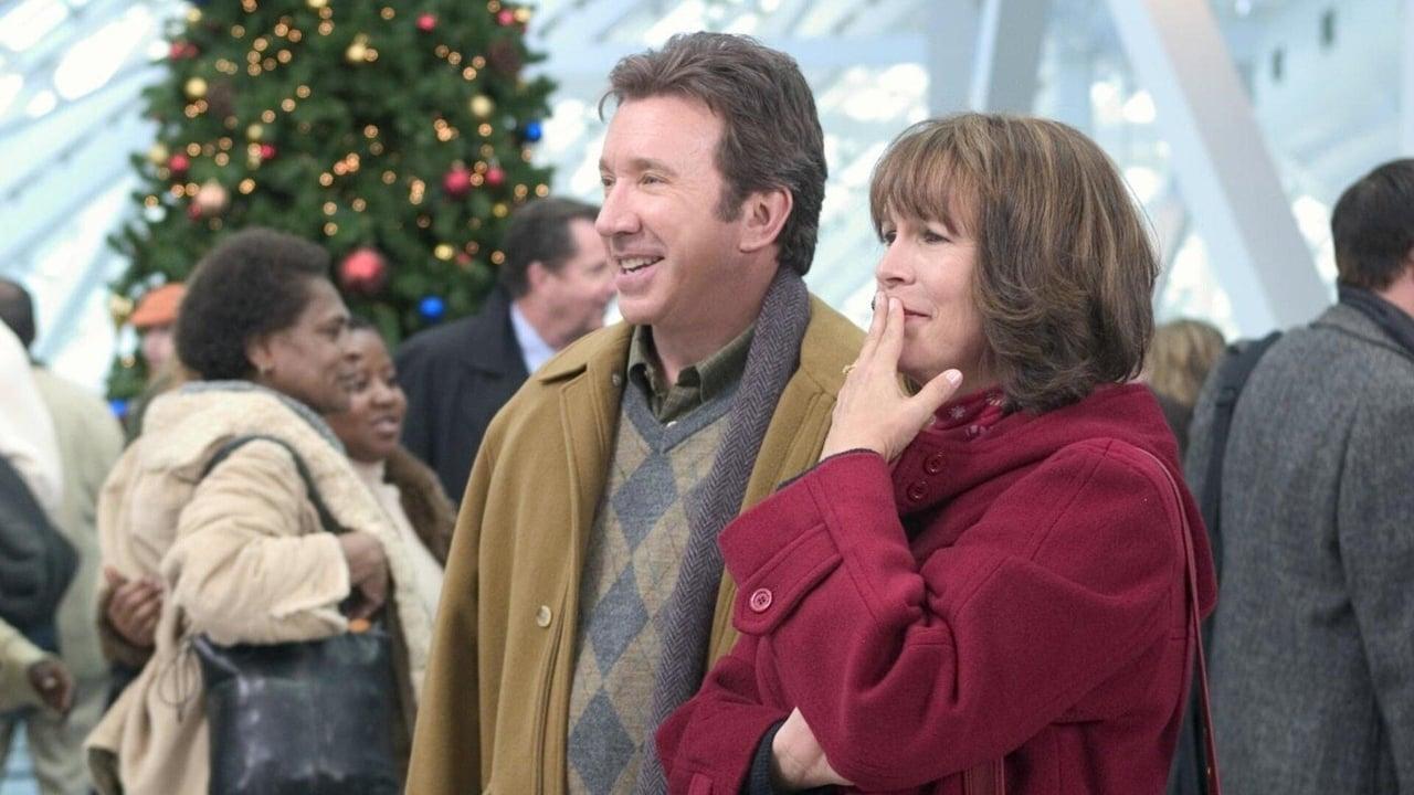 Christmas with the Kranks 4