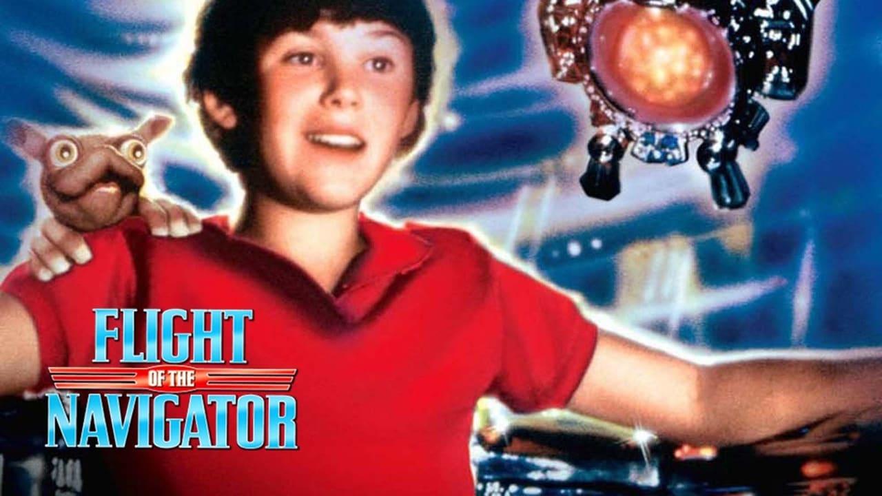 Der Navigator Film