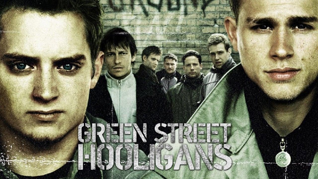 Green Street Hooligans 1