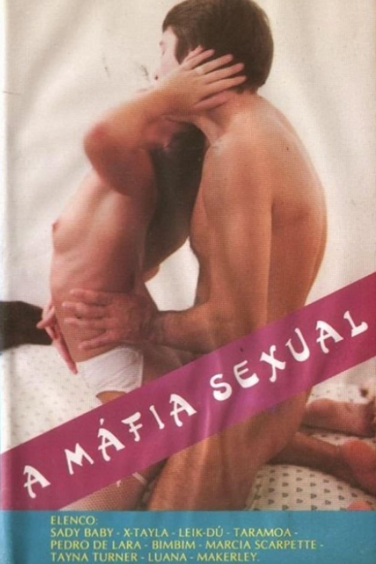 The Sexual Mafia