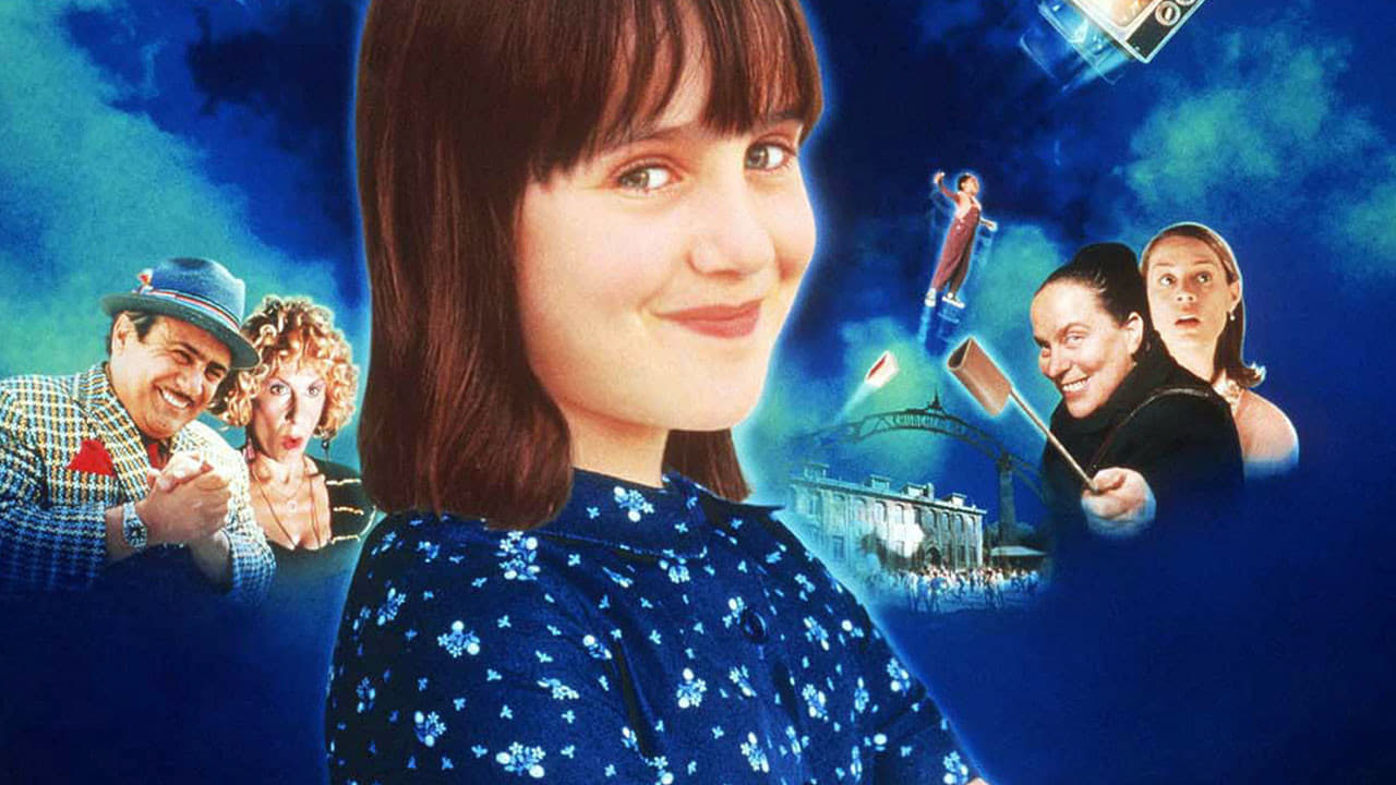 matilda move edu psych analysis Psychoanalysis is a set of (group psychology and the analysis of some psychoanalytic training has been set up as a post-doctoral fellowship in university.