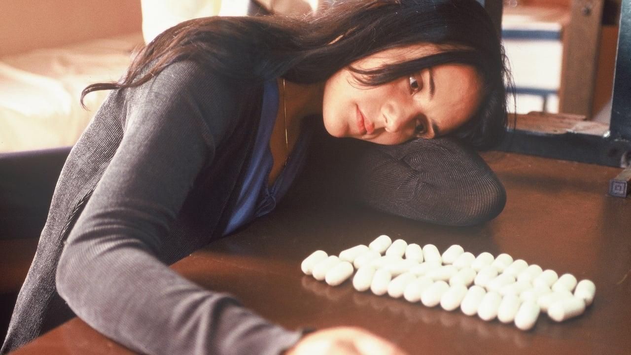 Maria, pleine de grâce (2004)
