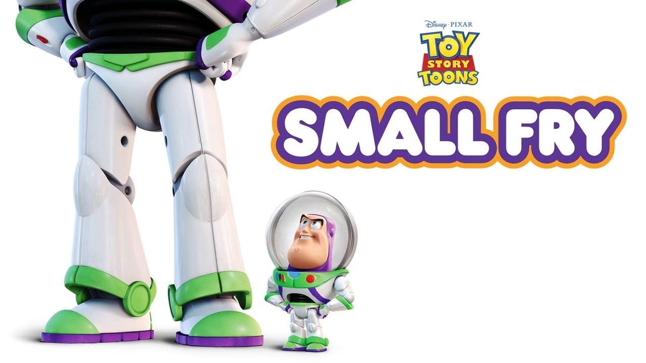 Small Fry 3