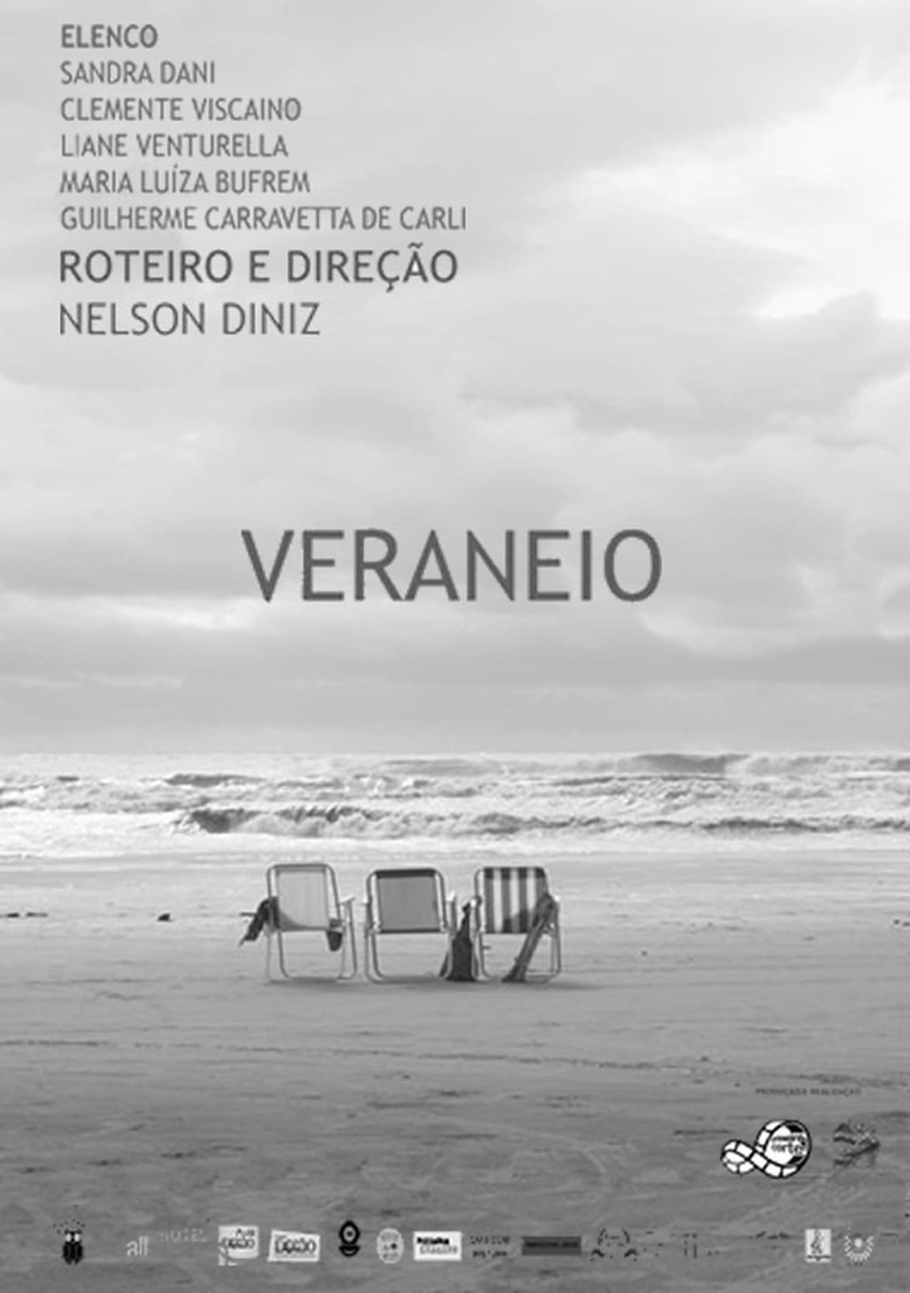 Veraneio (2019)