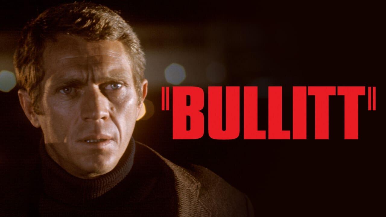 cover-Bullitt