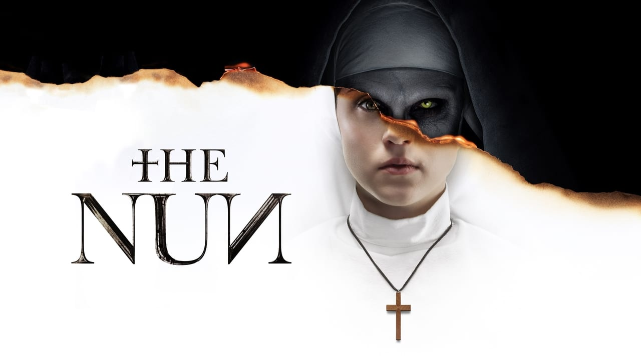 The Nun 3