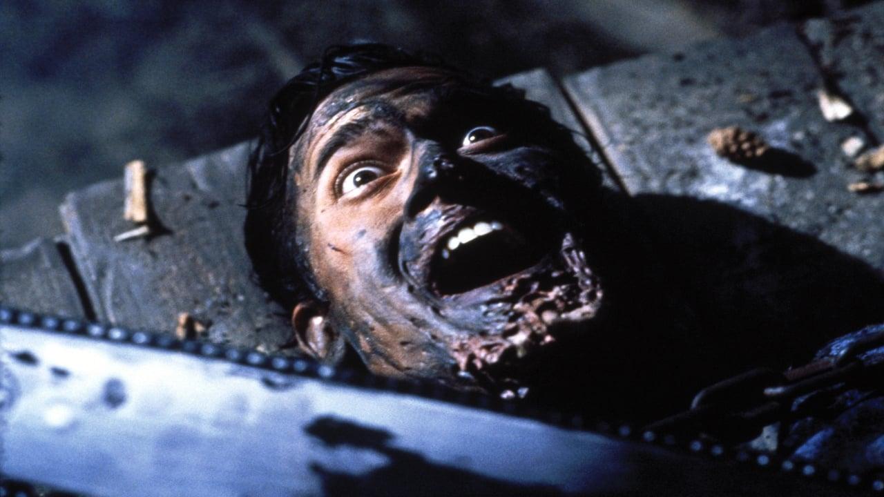 Armee der Finsternis (1992)