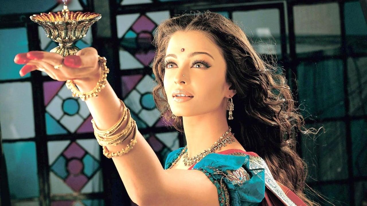 Devdas (2002) Film Online Subtitrat