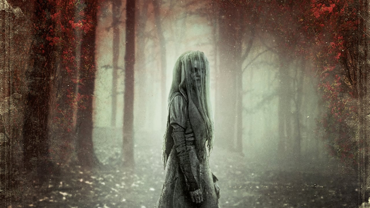 Watch The Curse of La Llorona Full Movie Online