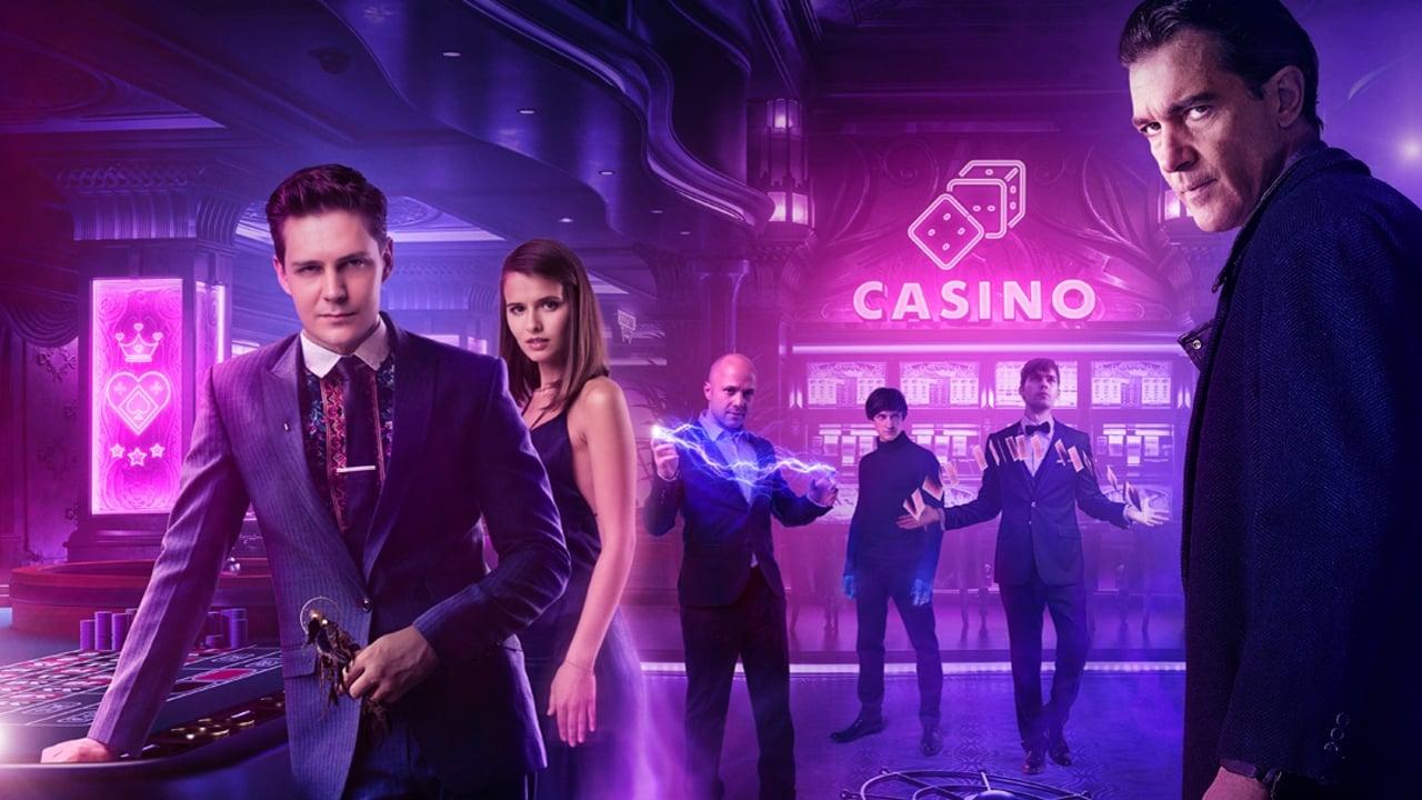 beyond reality das casino der magier 2019