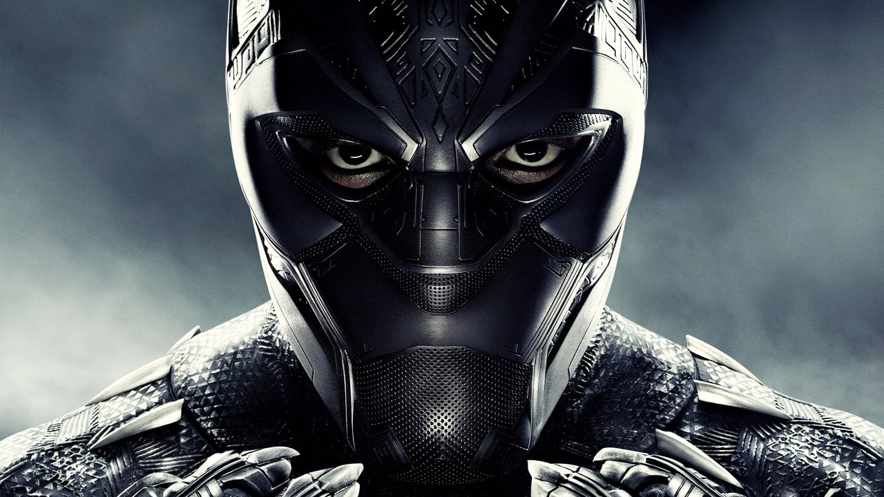 Download Black Panther Full Movie ~ KING FLIXMOVIES