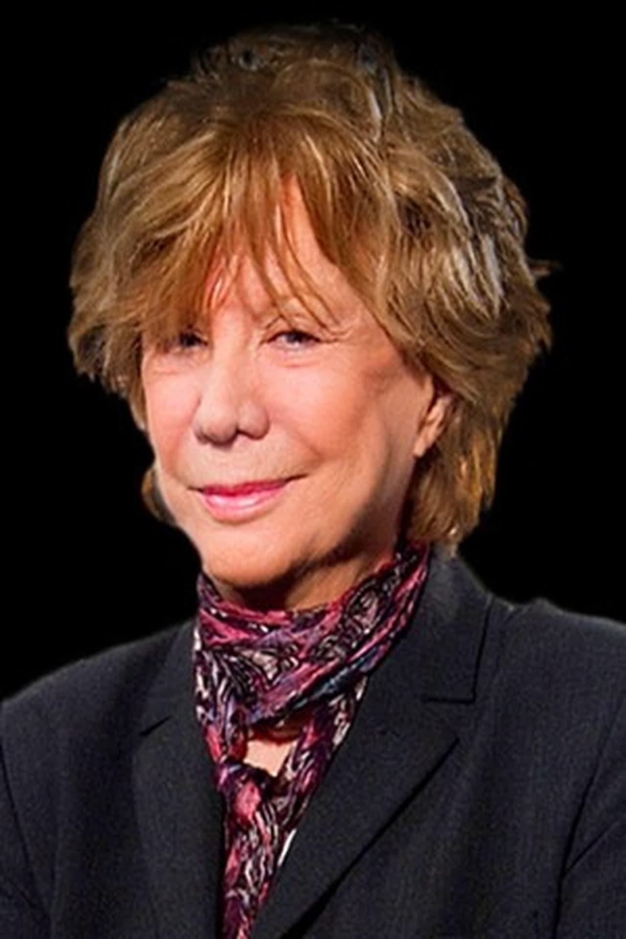 Denise Filiatrault