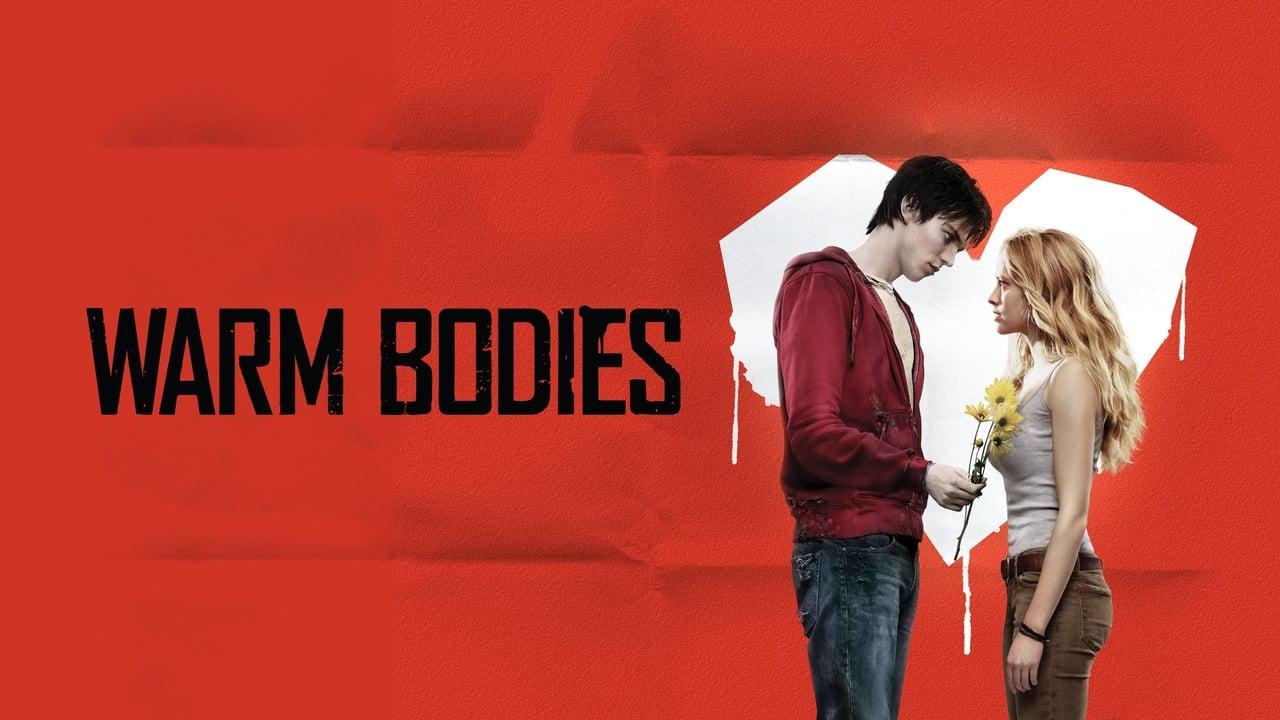 Warm Bodies 4