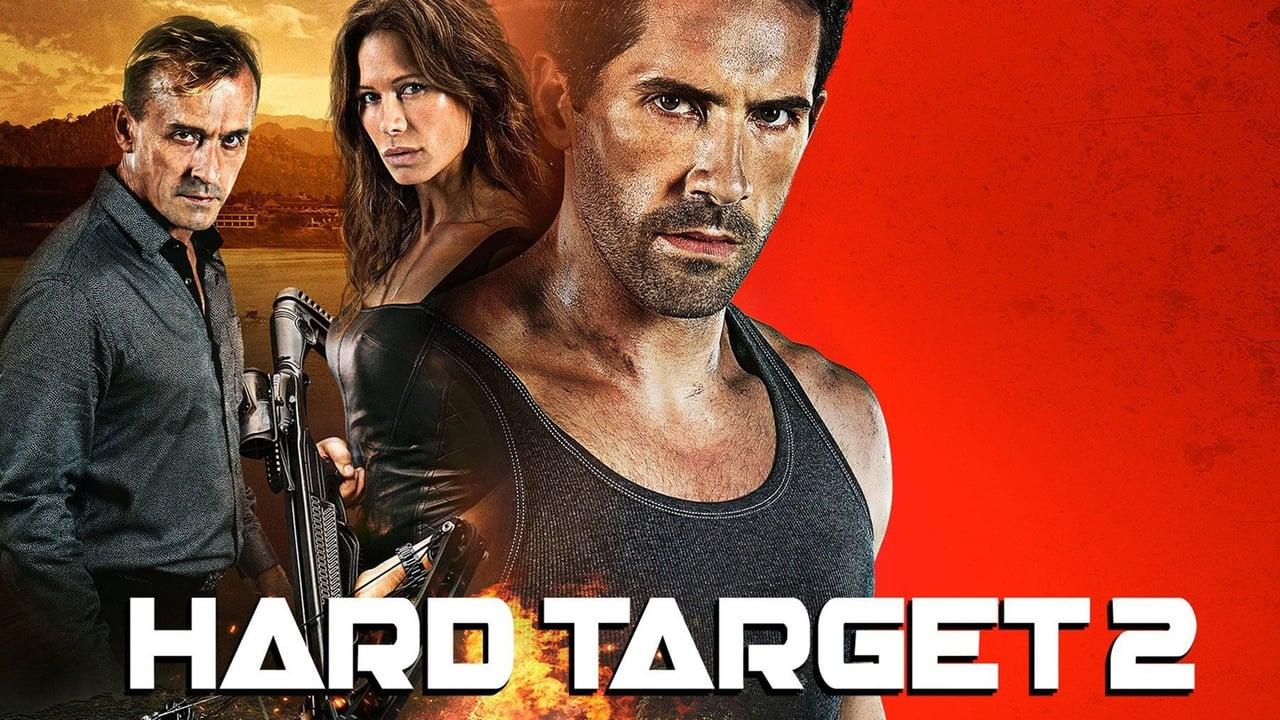 Hard Target 2 2